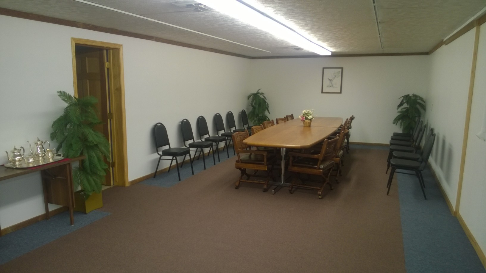 Confrence room - CLEAR - WP_20150415_010